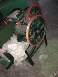 Chowmein Making Machine