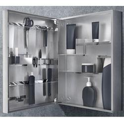 Bathroom Cabinets Bathroom Mirror Cabinet Latest Price