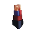 Vipassana Xlpe Copper Control Cables, For Industrial