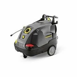 Karcher Steam Washer