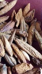 Cucumber Kachri (Dry Kothimba)
