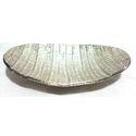 Decorative Round Platters