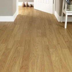Wooden Carpet Wooden Flooring Carpet Latest Price Manufacturers