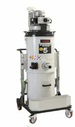 Atex Vacuum Cleaner