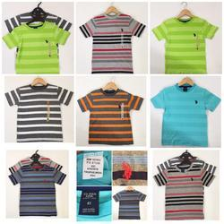 6c7c6f710a6 Boys Polo T-Shirt at Best Price in India