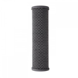 Activated Carbon Water Filter Cartridge