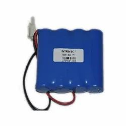 12.8 V and 30 Ah LFP Battery