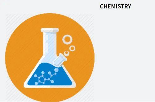 chemistry education