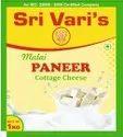 Polypack Sri Vari