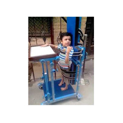 Chairs And Frames For Cerebral Palsy Patients