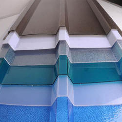 Polycarbonate Roofing Sheet In Hyderabad Telangana Get Latest Price From Suppliers Of Polycarbonate Roofing Sheet Poly Roofs In Hyderabad