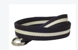 Black School Belt