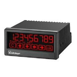 Counters Controllersa