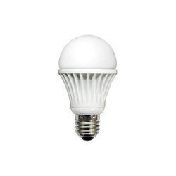 Havells Consumer LED Lighting