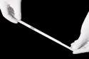 SCITUS  - Bottle Top Dispenser with Springless ValveTechnology, 0.25 - 2.5 mL