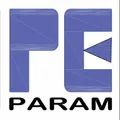 Param Engineering
