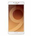 Samsung Galaxy C9 Pro Mobile Phone