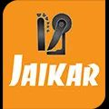 Ms Jaikar Industry Private Limited