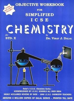 viraf dalal chemistry book pdf