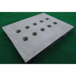 750x600x70mm Concrete Trench Cover