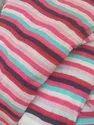 Lining Ragon Fabric