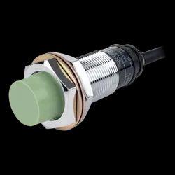PUMN 3015 P1 Autonix Make Proximity Sensor