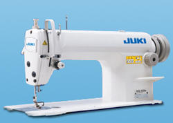 JUKI Industrial Sewing Machine - Buy and Check Prices ...