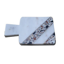 Marble Serving Boards (KW-696)