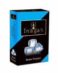 El Inayah Shisha Flavors - Brain Freezer