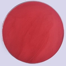 Synthetic Red Food Color