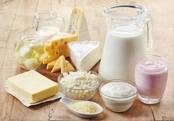 Culture For All Fermented Dairy Products