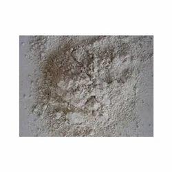 Agriculture Grade Dolomite Powder, Pack Size: 50 Kg