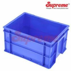 Supreme Crate SCL-403022 Blue