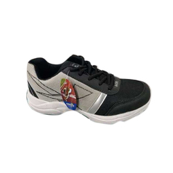 Running Shoes Mesh Addoxy Sports Shoe, Packaging Type: Box, Size: 7 To 10