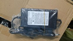 Kiston Battery Sprayer Pump Charger