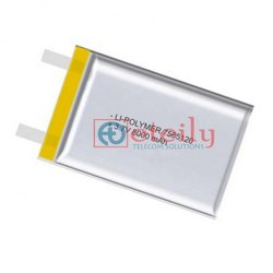 Li-Polymer Battery Cell 8000 mAh 3.7 V