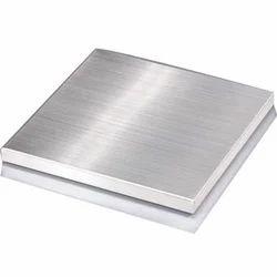 Nickel Plate Grade 201