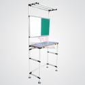 Industrial Assembly Table