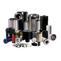 Screw Air Compressor Spare Parts