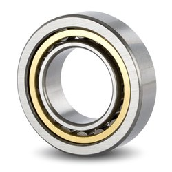 Cylindrical Roller Bearing URB