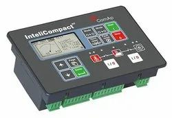 ComAp Engine Controllers for Pumps, Compressors