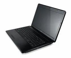 LG Laptop  ED530-L