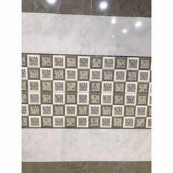 Ceramic Tiles Shiny Bathroom Tiles