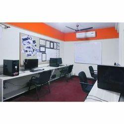 Institute Interior Designing Service