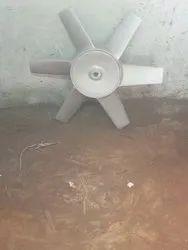 Exhaust Fan Spare