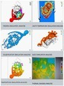 Casting Design Simulation Software