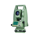 Total Station STS-750 Series