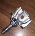 Farmetor Door Header Hanger Clip