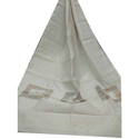 Silk Handloom Box Designer Saree, Hand Made, 6.3 M (with Blouse Piece)