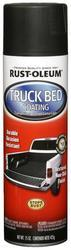 Rust Oleum Automotive Truck Bed Coating